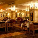 Isfahan's best restaurants
