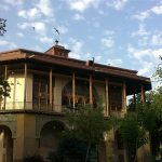 Travel Guide to Qazvin