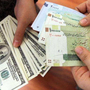 The depreciation of Iranian rial: best opportunity for an affordable trip to Iran